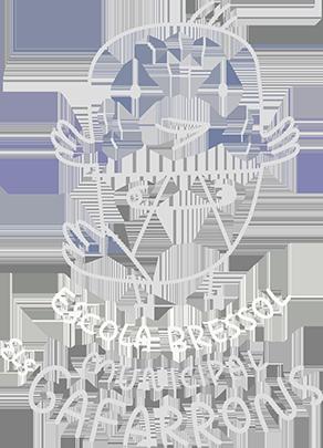 Escola Bressol Municipal de Premià de Mar: Els Gafarrons